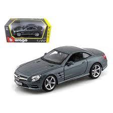 mercedes models best 25 mercedes car models ideas on mercedes