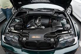 2002 bmw m3 engine need some advic on a 2002 m3 im looking into buying