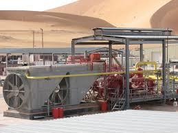 waukesha vhp series engine and generator ge power