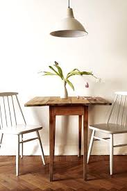 kitchen table ideas for small kitchens gallery tiny dining table ideas chic tables for small