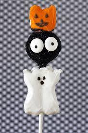 cake pop halloween ideas the 24 best images about lucia on pinterest taffeta dress