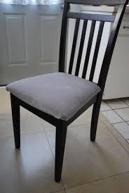 kitchen chair u2013 helpformycredit com