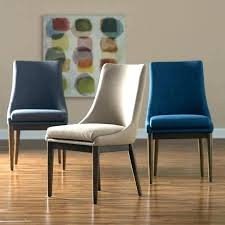 best fabric for dining room chairs best fabric for dining room chairs womenforwik org