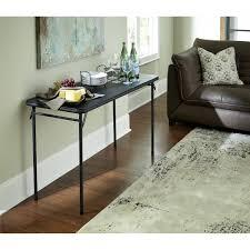 Ikea Folding Coffee Table - coffee table awesome foldable side table folding coffee table