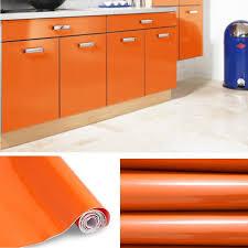 rouleau adhesif meuble cuisine adhesif meuble cuisine free adhesif meuble cuisine