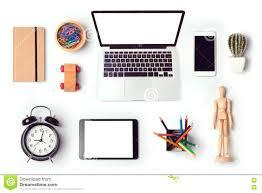 Graphic Designer Desk Awesome Desk Designer Gallery Best Idea Image Design Home
