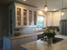 Kitchen Cabinets Remodeling 166 Best Wholesale Rta Kitchen Cabinets Remodeling Images On