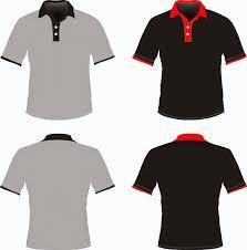 desain baju kaos hitam polos 100 desain kaos polos warna hitam jual beli baju kaos polos jual