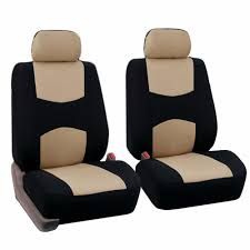 lexus is350 f sport seat covers compare prices on luxury car seat covers online shopping buy low