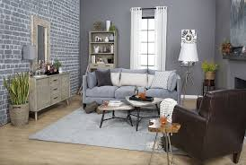 Small Living Spaces by Kai Small Coffee Table Living Spaces