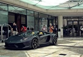 lamborghini aventador lp1250 4 mansory carbonado lamborghini mansory aventador lp1250 4 carbonado apertos roadster