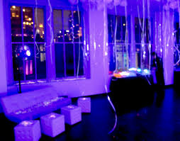 venues for sweet 16 1315 event space rental nyc