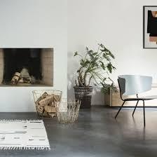 Wohnzimmer Lampe Skandinavisch Wohndesign Ehrfürchtiges Wohndesign Stilvoll Couchtisch