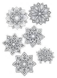 paisley 28 coloring page white paisley pinterest mandala