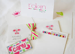 personalized stationary custom clothes personalized stationery