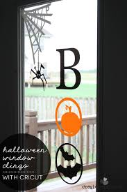 32 best cricut window cling images on window clings