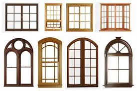 House Windows Design Best Home Windows Design Home Design Ideas - Window design for home
