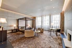 armani home interiors the top 5 best blogs on armani interiors
