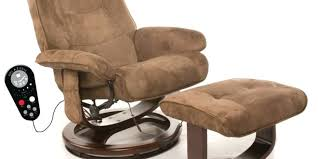Power Lift Chairs Reviews Lift Recliner Chairs Reviews Medium Image For Catnapper Power Lift