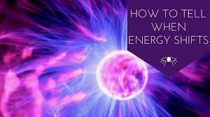 seeing flashes of light spiritual how to tell when energy shifts the awakened state