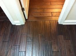 Vinyl Laminate Flooring Reviews Wood Floor Vinyl Floor Installation