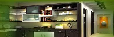 Home Interior Design For 2bhk Flat Subhaakritee Kolkata Interior Designer Subhaakritee