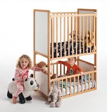 Cot Bunk Beds Pin Shanticot Cot Bunk Bed Birth To 3yrs On Pinterest