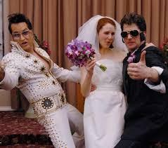 vegas weddings los vegas weddings wedding idea womantowomangyn