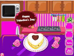 jeux de cuisine s jeux de cuisine faire gâteau applications android sur play