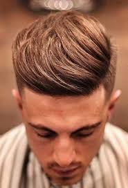 haircut sle men 30 haircut styles men mens hairstyles 2018