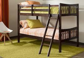 Two Floor Bed Bunk Beds Online Get Wooden Bunk Bed Online At 70 Off
