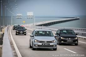 first impression volkswagen vento through b roads and highways