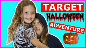 Halloween T Shirts Target by Target Halloween Adventure