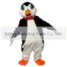 Big Bird Halloween Costumes Buy Wholesale Halloween Big Bird China Halloween Big