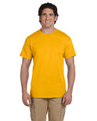 gildan g200 6 oz ultra cotton t shirt shirts in bulk