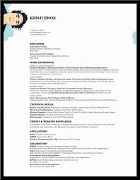 Sample Resume Objectives For Trades by Sample Resume Modern Trade Youtuf Com