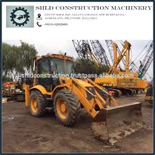 backhoe for sale malaysia backhoe for sale malaysia suppliers and