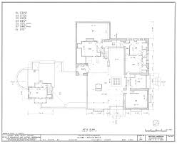 Floor Plans Mansions Olana Attic Gilded Age Mansions Pinterest Floor Plan