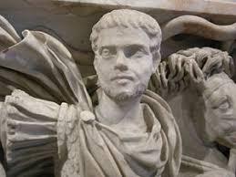 ancient roman sarcophagi wikivisually