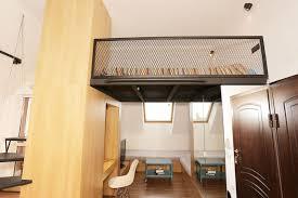 furniture small apartment blueprints bathroom decorating ideas