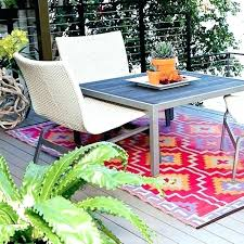 Outdoor Rug Uk Outdoor Rugs For Patios Brokenshaker