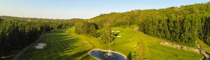 windermere golf and country club windermere golf and country