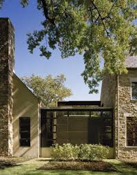 the edgemoor residence by david jameson architect nacl residence by by david jameson architect
