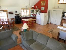 inspiring room blueprint open plan living house ideas odern living