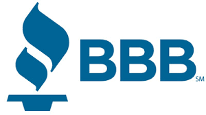 the bureau production company thinking about the better business bureau api in context of the