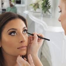 makeup artist in nj blushed makeup studio 13 photos makeup artists 39 ledgewood