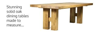 Solid Oak Extending Dining Table And 6 Chairs Solid Oak Dining Room Table And 6 Chairs Thumbnails Solid Oak