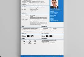 free resume templates australia 2015 silver resume online template creator free india website inspiration