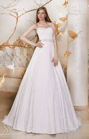 melbourne u2013 kidding around australia 52 best wedding dress collection breath of spring дыхание весны