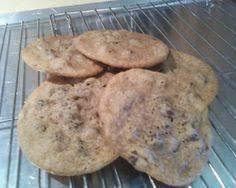 Tate S Cookies Where To Buy Tate U0027s Bake Shop Chocolate Chip Cookies Recipe Chip Cookies